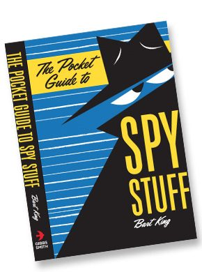 bart-king-pocket-book-spy-stuff